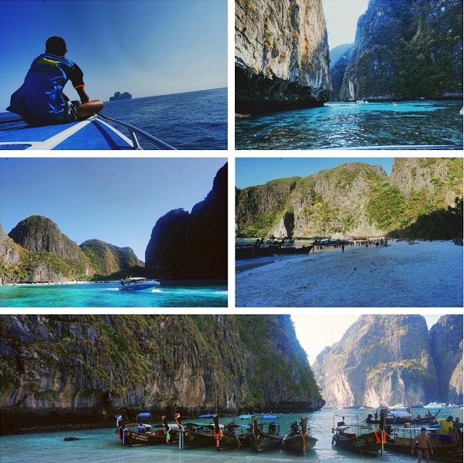 Пукет Тайланд