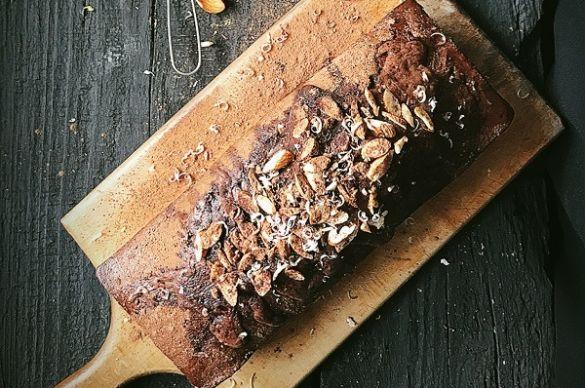 shokoladov keks