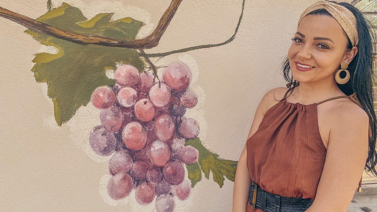 """Винарска изба """"Синтика"""" – с любов за виното"""