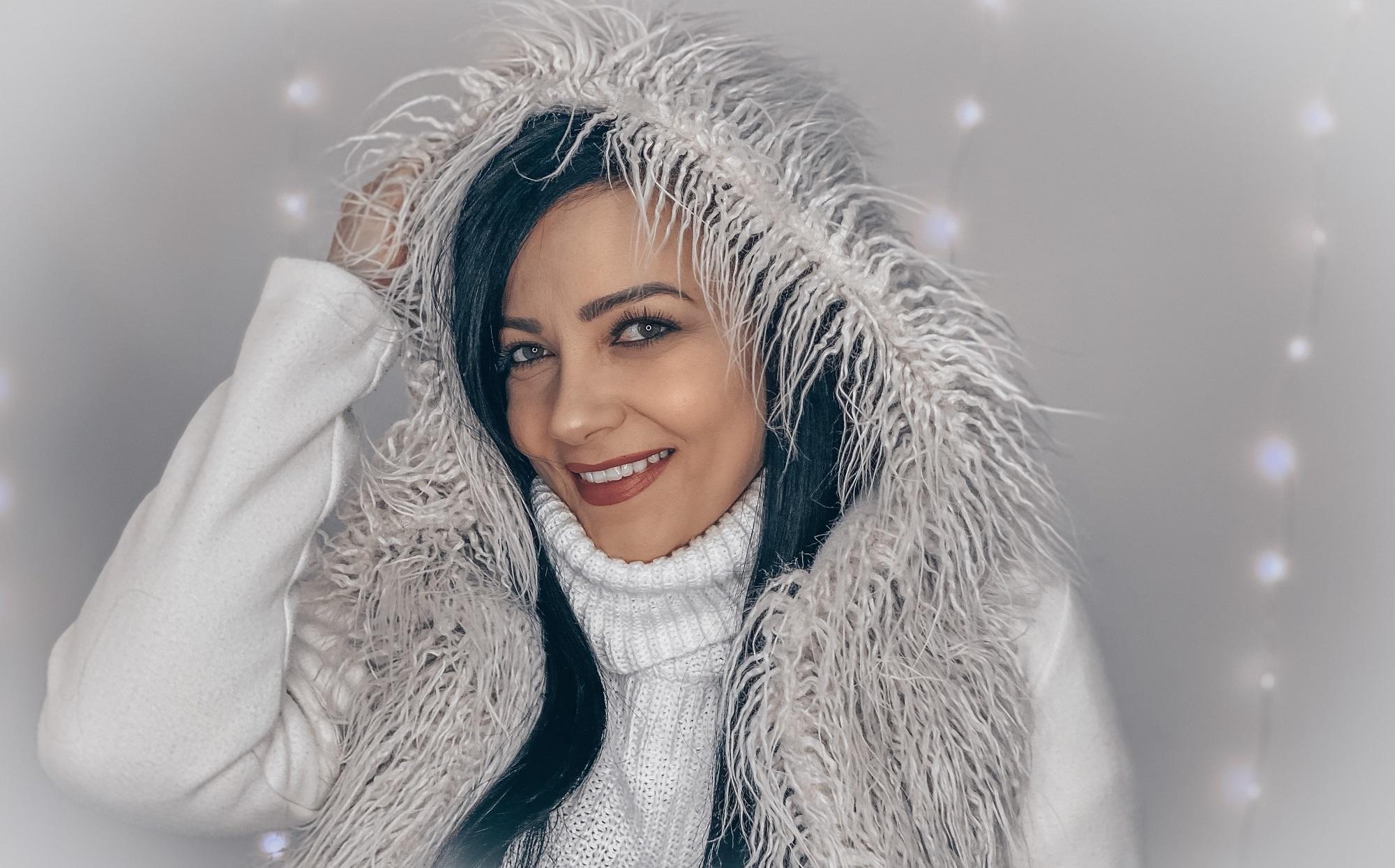 Подходящи процедури за лице и тяло през зимата